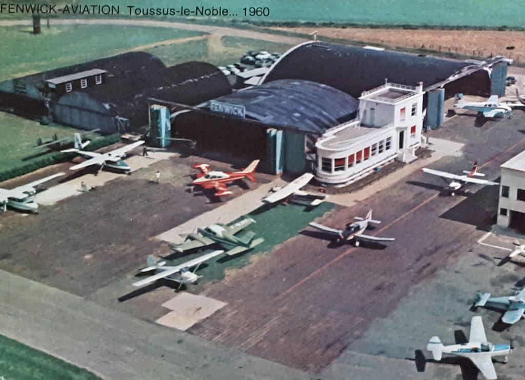 France Aviation 1960.jpg