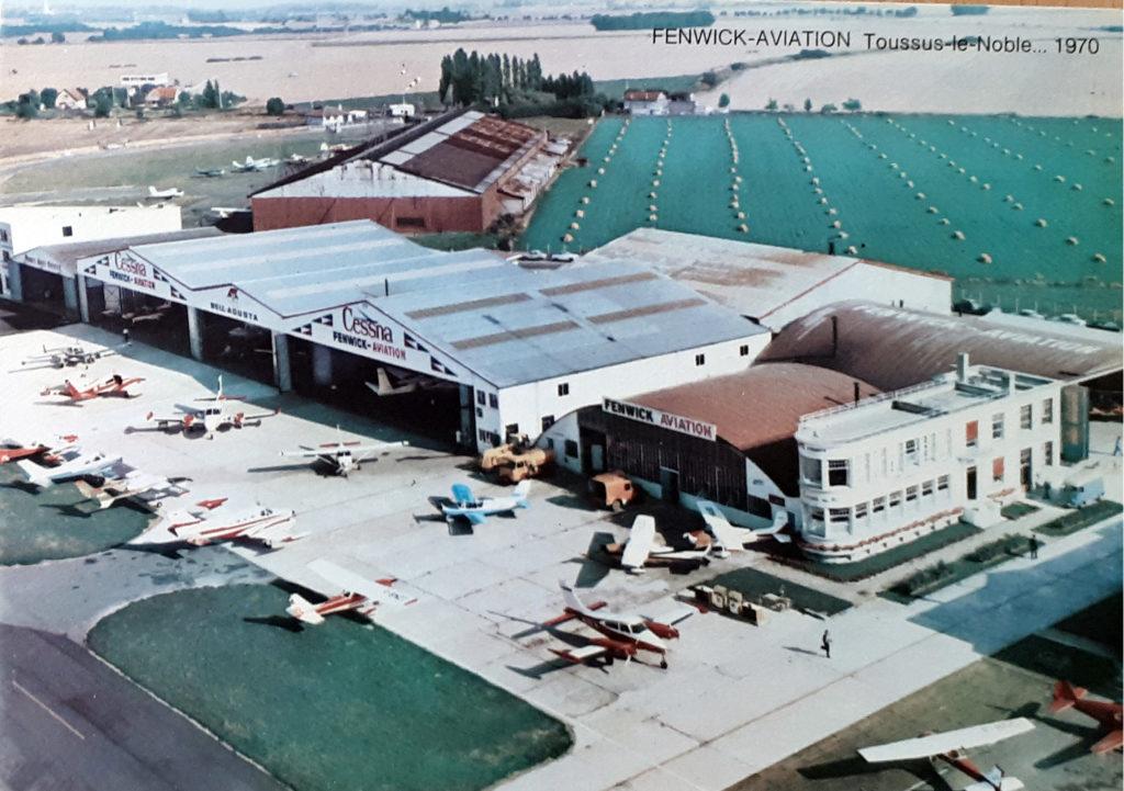 France Aviation 1970.jpg